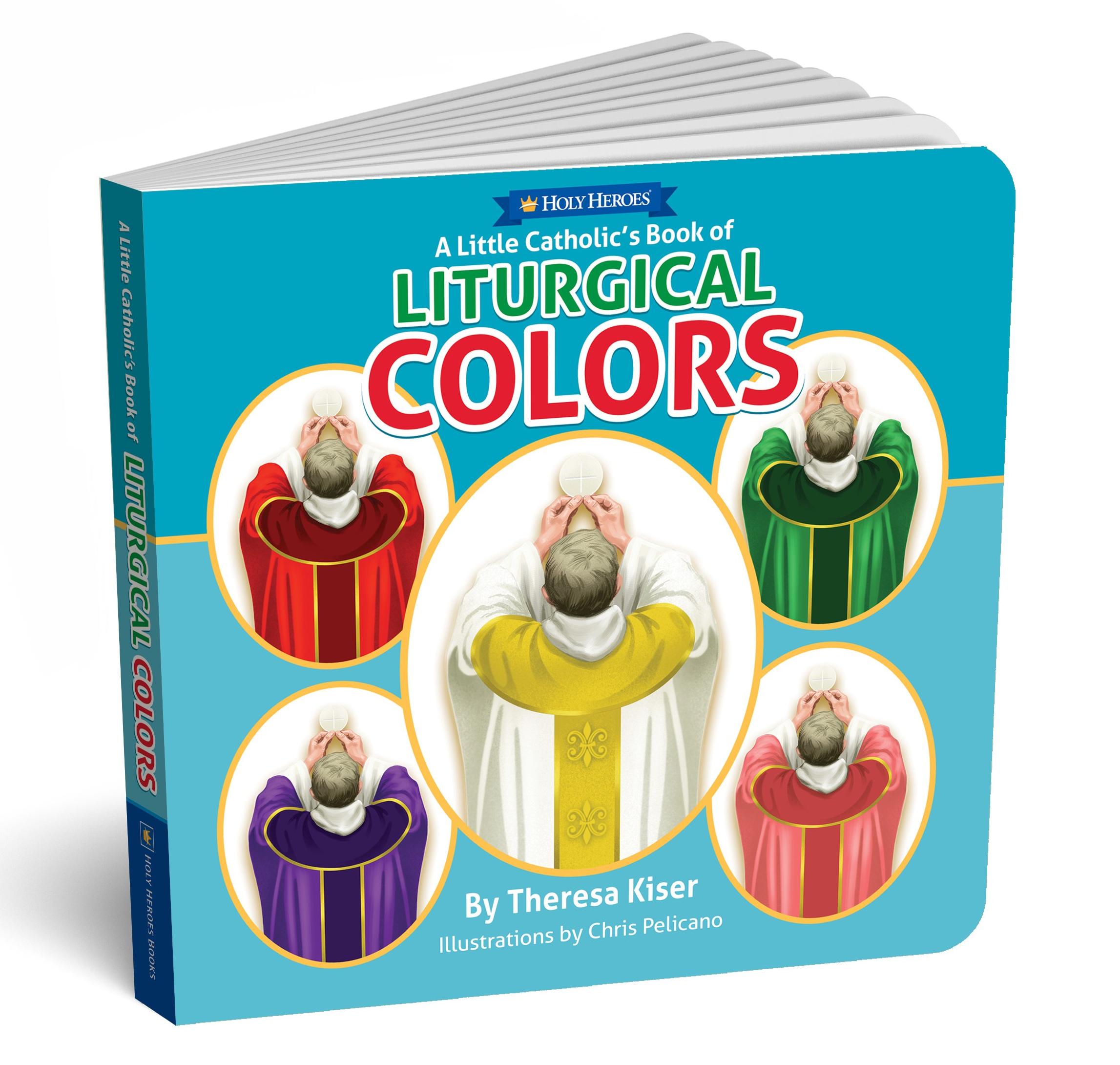 HH LiturgicalColors-Mockup1