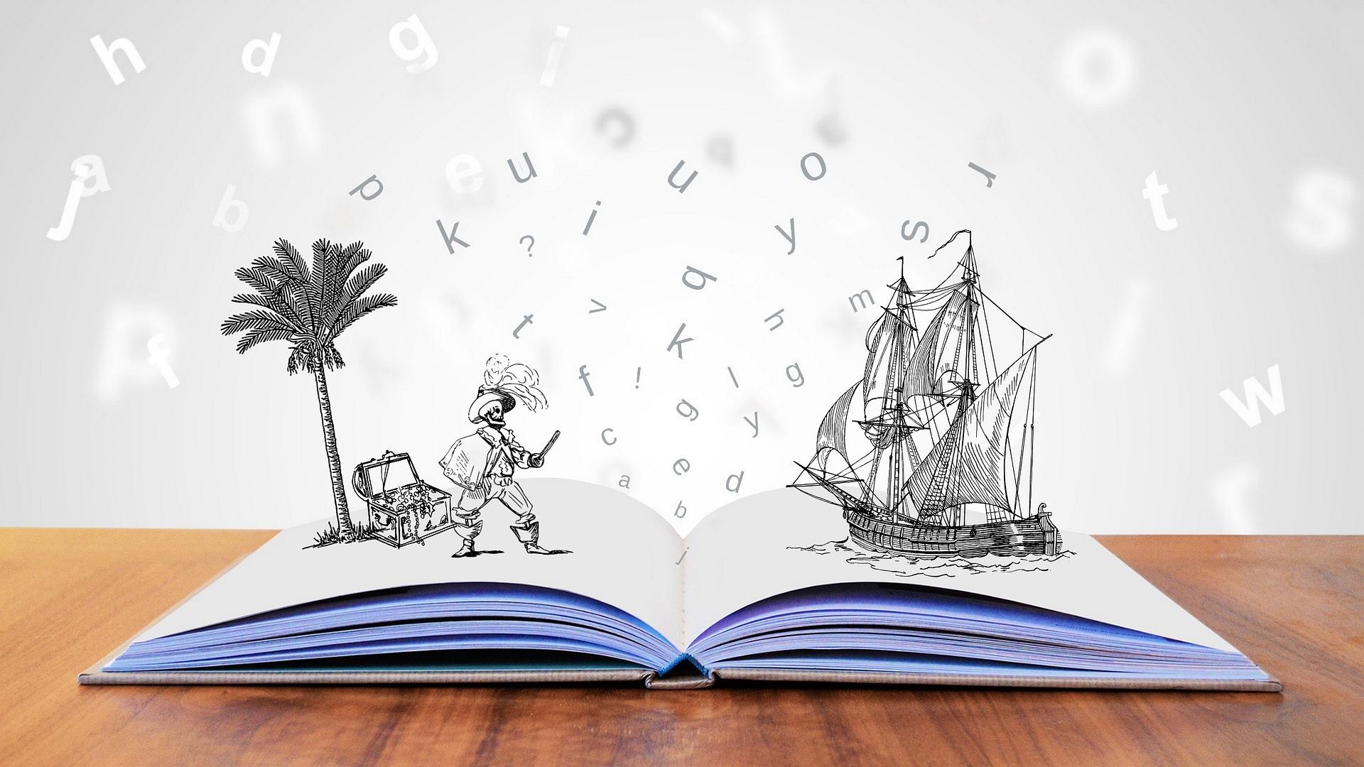 storytelling-4203628_1920