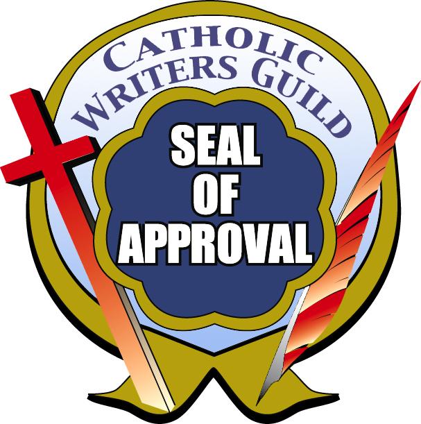 logo color CWG SOA